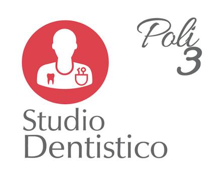 Studio Dentistico Lecco Merate Oggiono