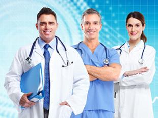 Medici Specialisti Lecco Merate