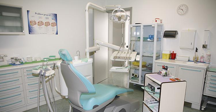 Studio Dentistico Lecco Merate