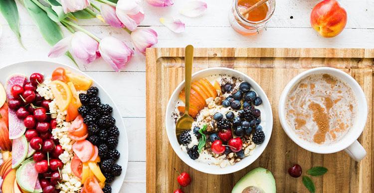 Biologia e Nutrizione Lecco Merate Oggiono