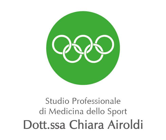 Medicina dello Sport Merate