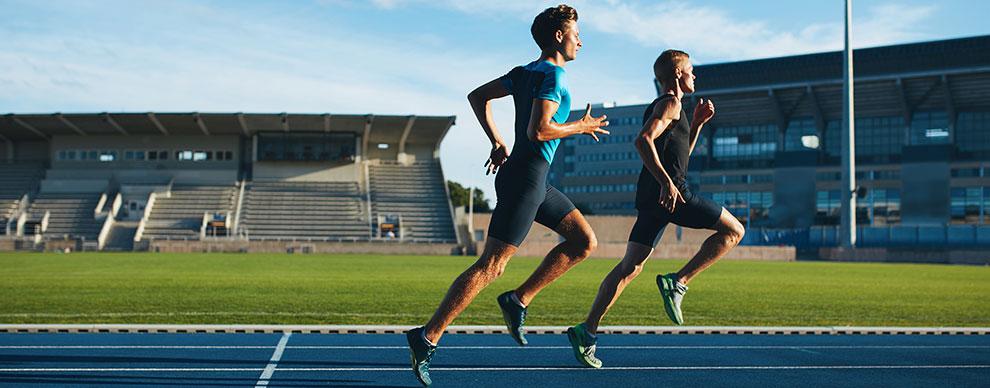 Medicina Sportiva Lecco Merate