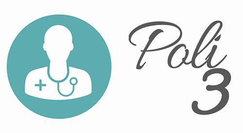 Centro Medico e Studio Dentistico Poli3